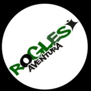 (c) Rogles.org